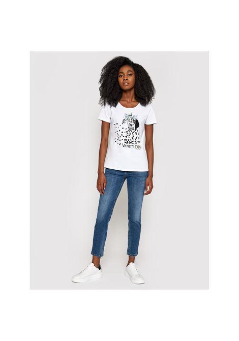 jeans b.up ideal Liu Jo LIU JO | Jeans | UA1060D458678149