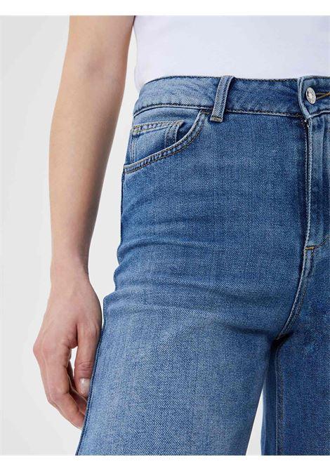LIU JO | Jeans | UA1100D462478154