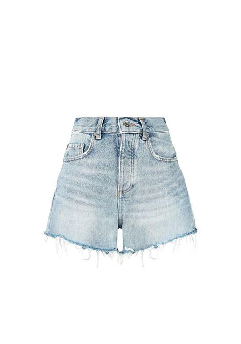 LIU JO | Shorts | UA1126D461378195