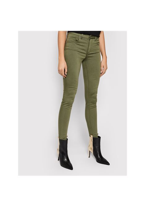 pantalone b.up divine liu jo LIU JO | Pantaloni | WA1056T7144X0367