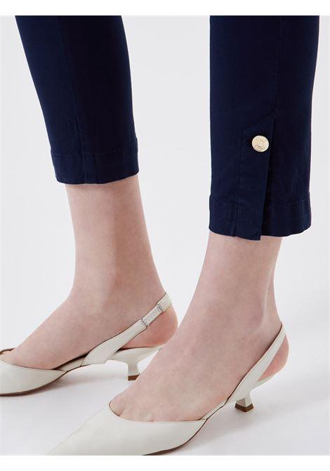 LIU JO | Trousers | WA1091T925793923