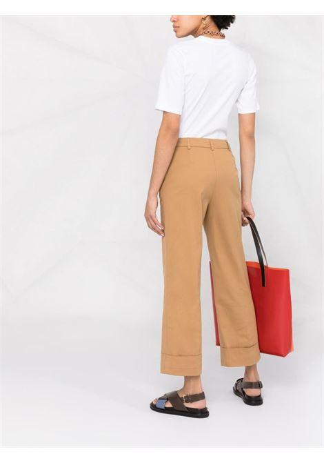 Pantalone cookie LIU JO | Pantaloni | WA1104T2398X0365