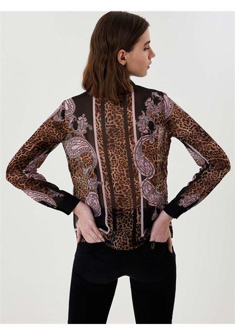 LIU JO | Shirts | WA1160T4842T9679