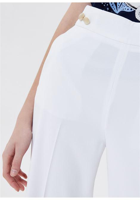 pantalone desy LIU JO | Pantaloni | WA1193T478610701