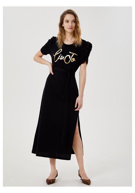 LIU JO | Dresses | WA1246J570322222