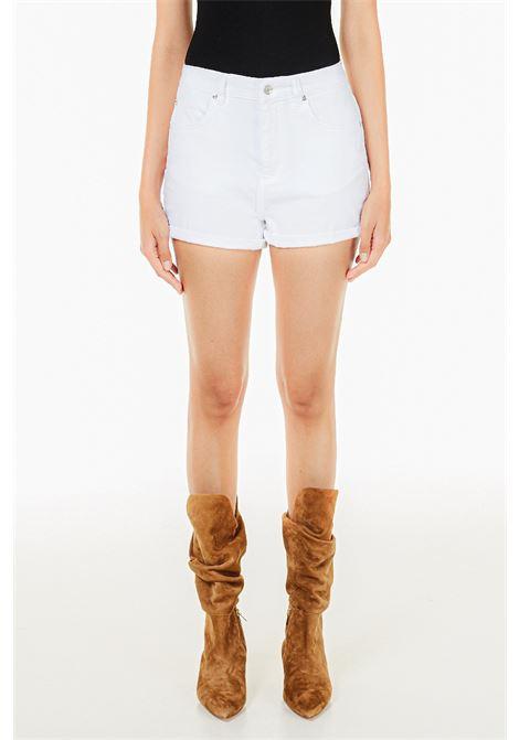 LIU JO | Shorts | WA1253T403311111