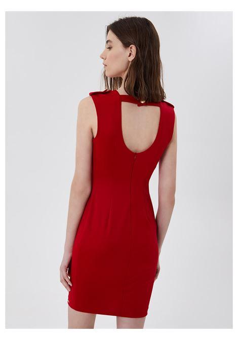 LIU JO | Dresses | WA1308J403491664