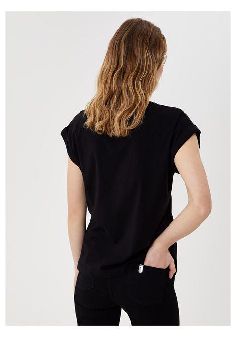 LIU JO | T-Shirts | WA1327J009422222