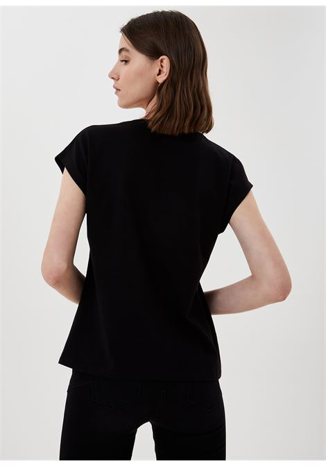 t-shirt holiday LIU JO | T-shirt | WA1337J5003T9698
