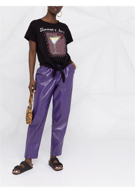 LIU JO | T-Shirts | WA1356J5003T9738