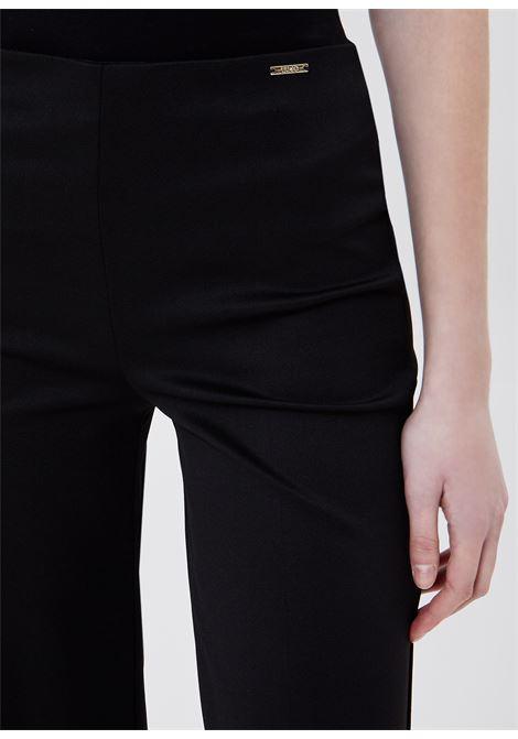 LIU JO | Trousers | WA1388J403422222