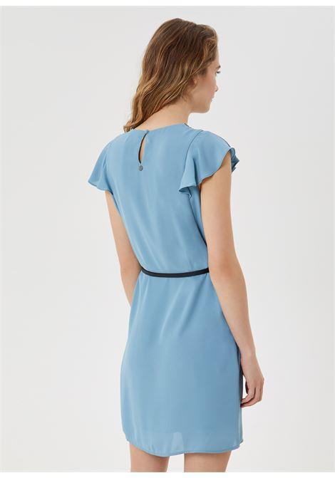 LIU JO | Dresses | WA1561T976774412