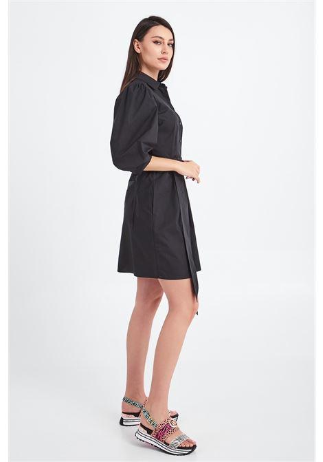 LIU JO | Dresses | WA1573T482422222