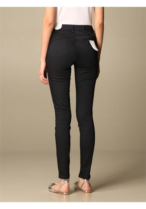 LIU JO | Trousers | WXX035T714493921