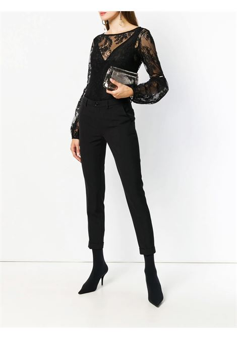 LIU JO | Trousers | WXX046T789622222