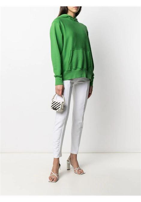 pantalone sport love moschino LOVE MOSCHINO | Pantaloni | W1513 03 E2180A00