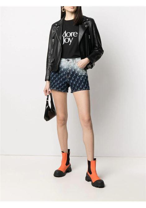 LOVE MOSCHINO | Shorts | WO104 73 S3496912W