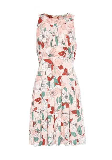 LUCKYLU | Dresses | AB12JS1568