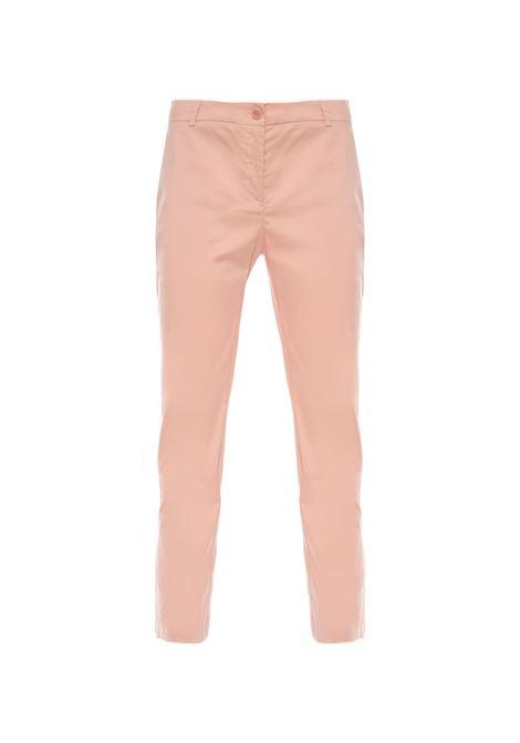 LUCKYLU | Trousers | PA17RU0252