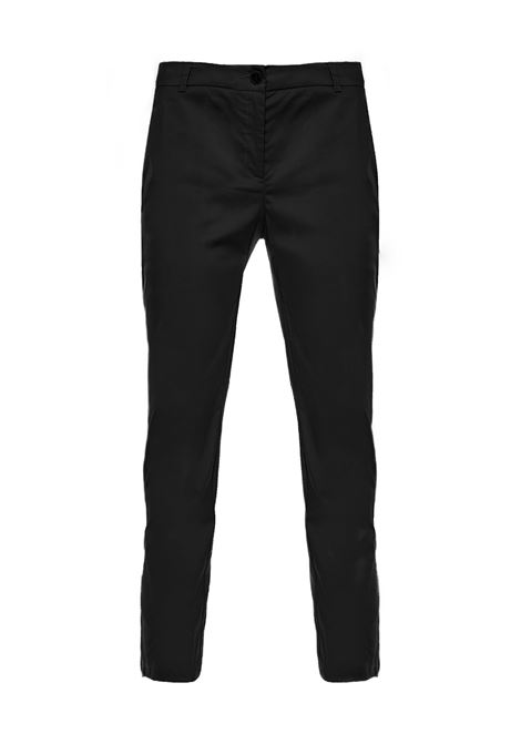 Pantalone mira LUCKYLU   Pantaloni   PA17RU0700