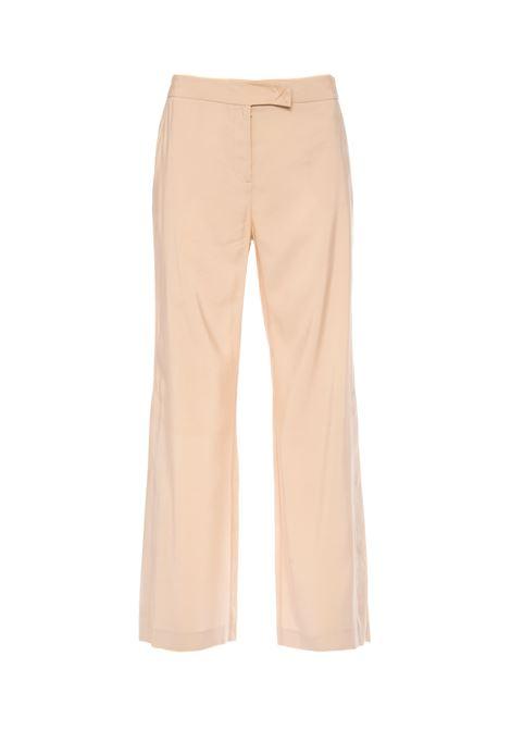 LUCKYLU | Trousers | PA19MP0621