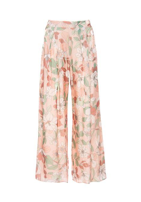 Pantalone roxy LUCKYLU | Pantaloni | PA20EB1568