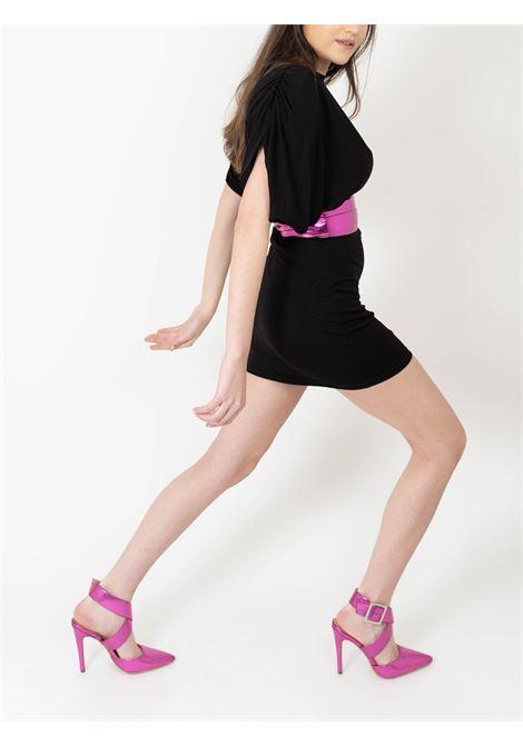 MARC ELLIS | Dresses | WMEDR7944002