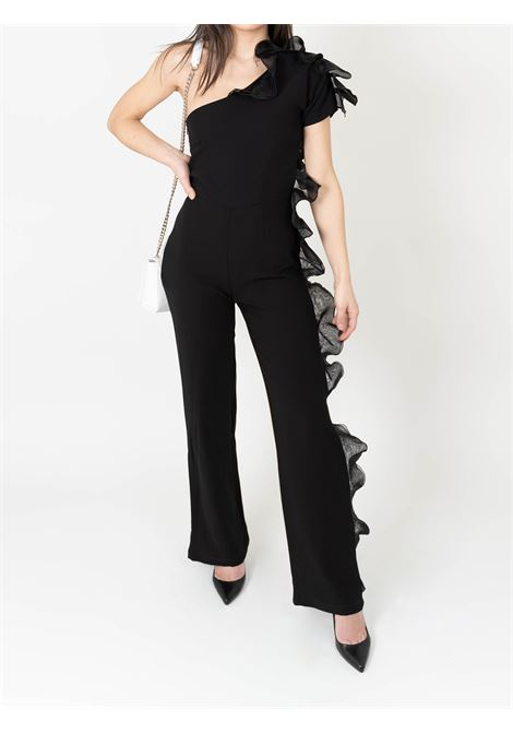 MARC ELLIS | Jumpsuits | WMEJP8056002