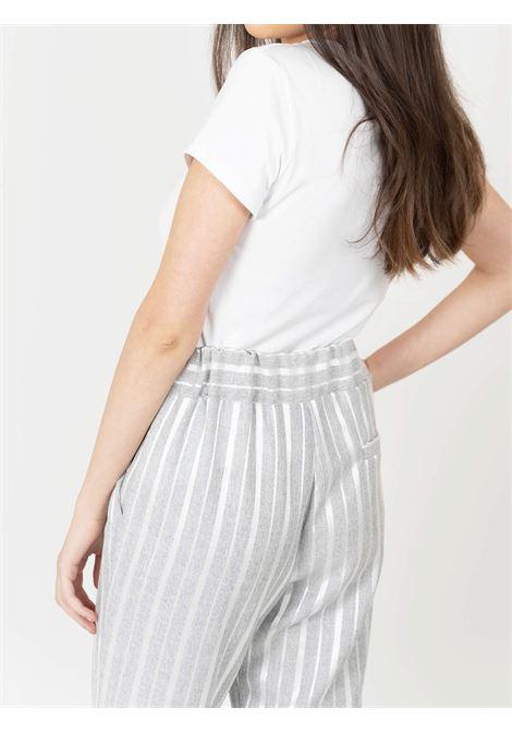 MARC ELLIS   Trousers   WMEPT7959W/G