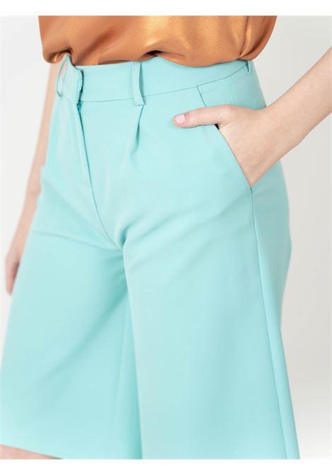 MARC ELLIS | Shorts | WMESO8721CEL