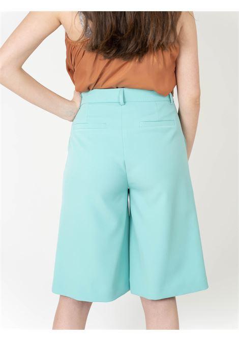 shorts marin MARC ELLIS | Shorts | WMESO8721CEL