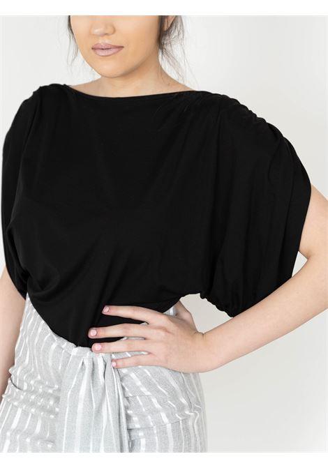 t-shirt roxy MARC ELLIS | T-shirt | WMETS7948002