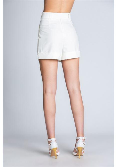 RELISH | Shorts | RCP21070060071101