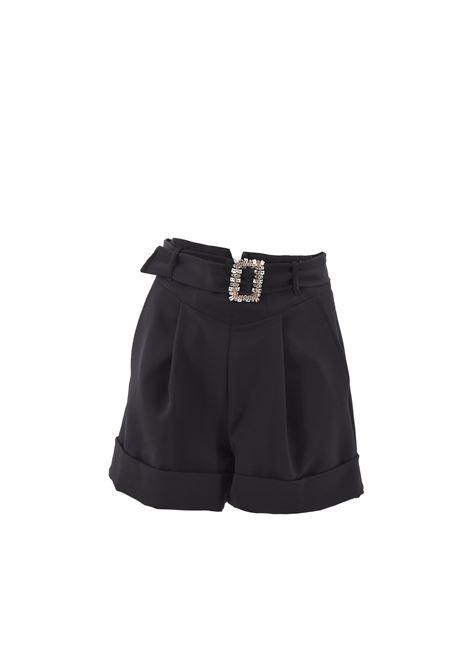 RELISH | Shorts | RCP21070060071199