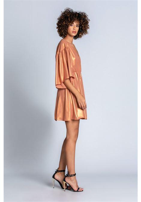 RELISH | Dresses | RCP21090090282901