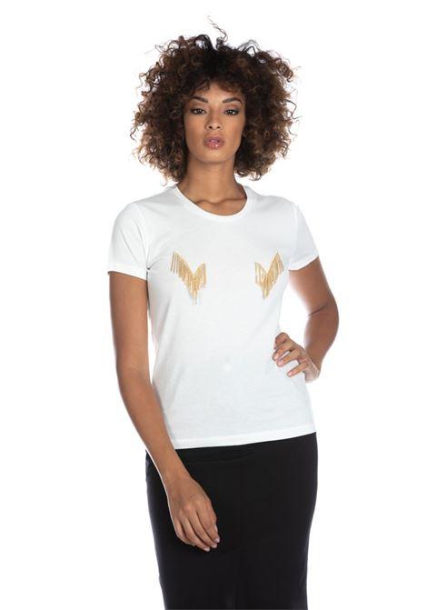 t-shirt bechid RELISH | T-shirt | RDP21010330011101