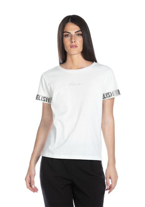 RELISH | T-Shirts | RDP21010330031101