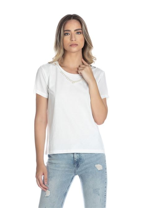 t-shirt buscajon RELISH | T-shirt | RDP21010330091101