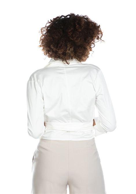 blusa lopui RELISH | Bluse | RDP21030160021101