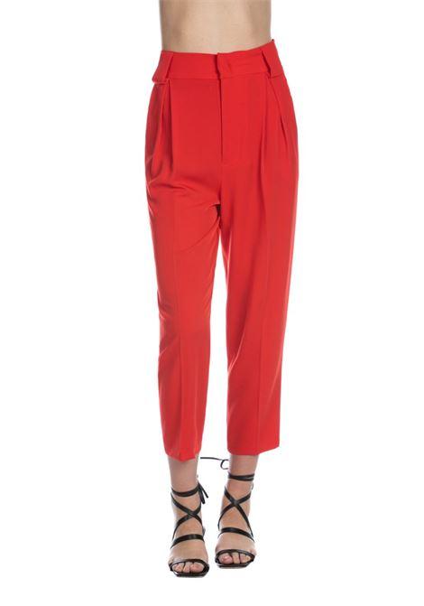 pantalone setmu RELISH | Pantaloni | RDP21070060161537