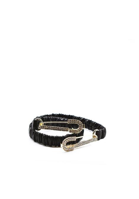 RELISH | Belts | RDP21080050241199