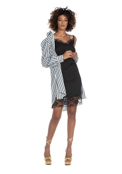 RELISH | Dresses | RDP21090160201199
