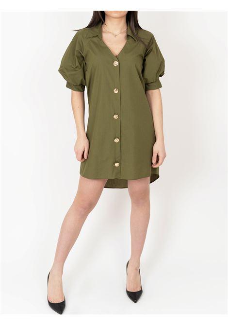 RELISH | Dresses | RDP21092080031819