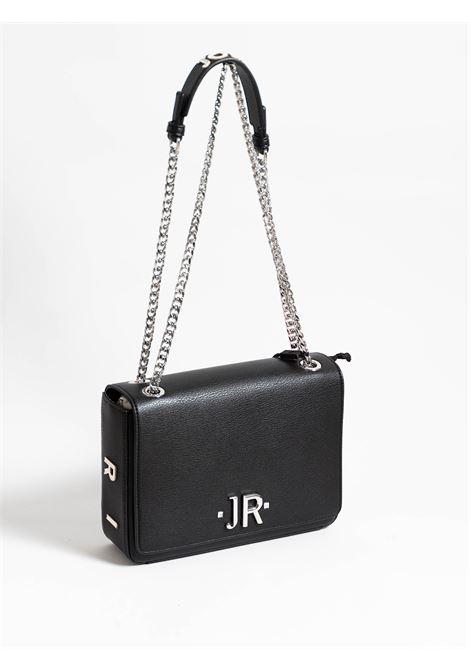 RICHMOND ACCESSORIES | Bags | RWP21258BOBLACK