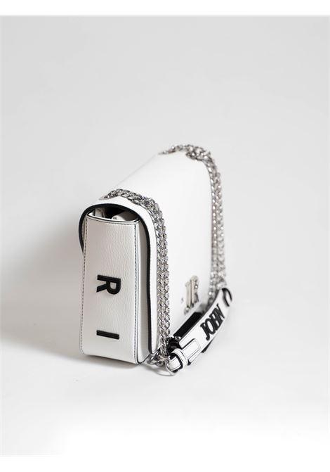 RICHMOND ACCESSORIES | Bags | RWP21258BOWHITE
