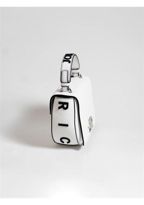 RICHMOND ACCESSORIES | Bags | RWP21259BOWHITE
