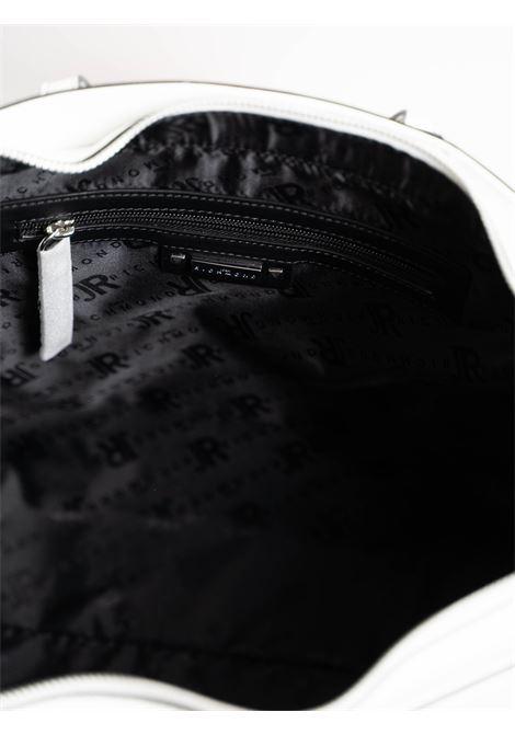 RICHMOND ACCESSORIES | Bags | RWP21260BOWHITE