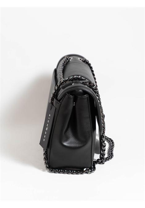RICHMOND ACCESSORIES | Bags | RWP21299BOBLACK