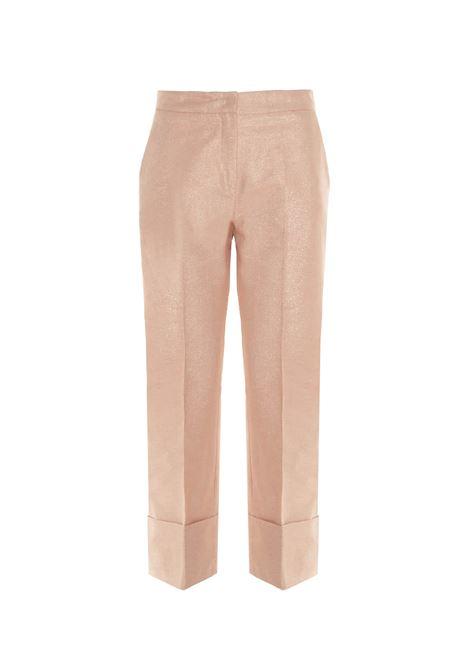 SFIZIO | Trousers | 21FE1461TRELUX200