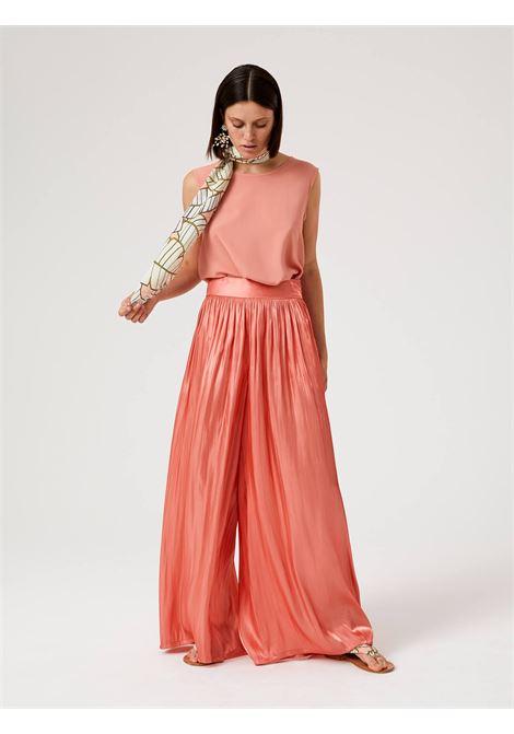 SFIZIO | Trousers | 21FE1502VENERE230